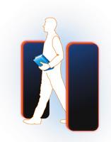 books_3_small