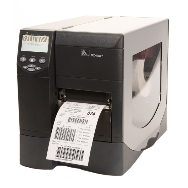RZ400