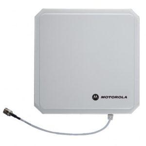 RFID Антенны