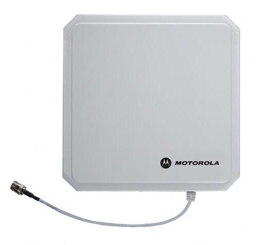 an480_antenna_3
