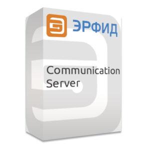 comm_server