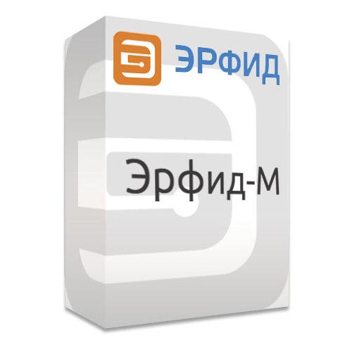 erfid-m