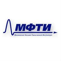 mfti_new