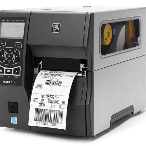 printer_zebra_zt410