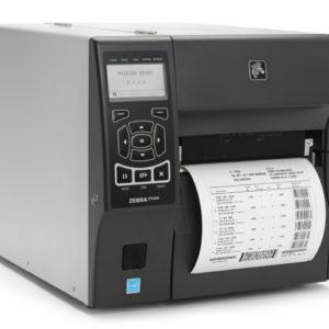 RFID-принтеры